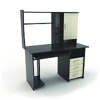 "Компьютерный стол ""Студент Класс"" Эверест"