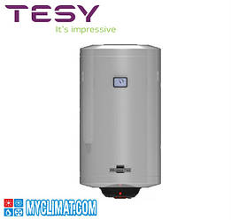 Бойлер Tesy Promotec GCV 804415 D07 TR (80 литров, мокрый тэн)
