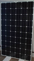 Солнечная панель (батарея) Prolog Semicor PSm-235Вт, модуль