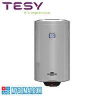 Бойлер Tesy Promotec GCV 1004415 D07 TR (100 л., мокрый тэн)