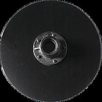 Диск сошника Н 105.03.010-02 /СЗГ 00.1020 з маточиною