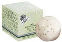 100% натуральное кедровое мыло ручной работы Natura Siberica для сухой и чувствительной кожи
