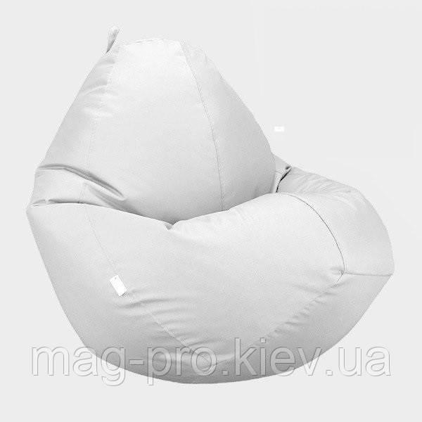 Внутренний чехол для бескаркасной мебели S
