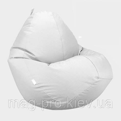 Внутренний чехол для бескаркасной мебели M, фото 2