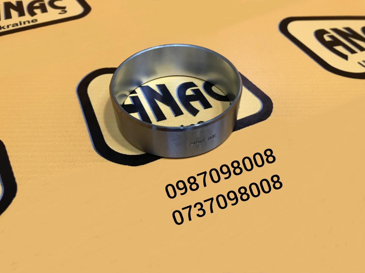 Втулка для распредвала на JCB 3CX, 4CX номер : 320/01519
