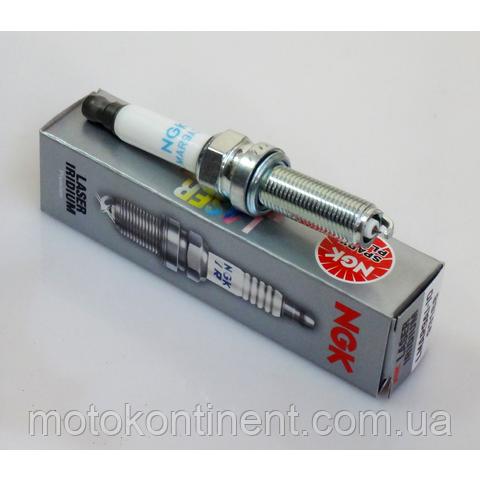 NGK /LMAR9AI-10   мото  свечи  зажигания  NGK 93188 / LMAR9AI-10