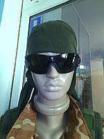 Очки тактические армейские