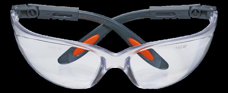 Очки защитные NEO Tools 97-500