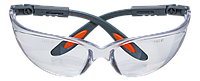 Окуляри захисні NEO Tools 97-500