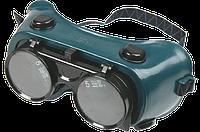 Сварочные очки TOPEX 82S105