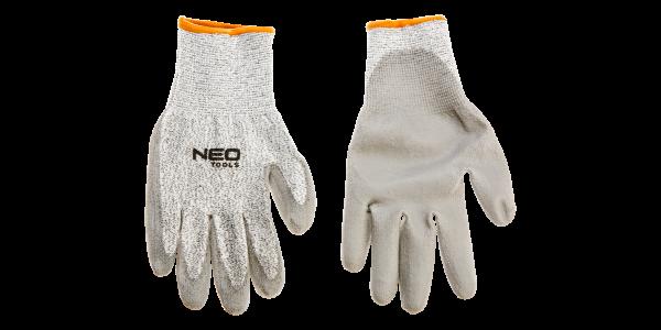 Рукавички антипрокольные NEO Tools 97-609