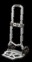 Тележка универсальная грузовая 80кг TOPEX 79R303