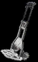 Тележка грузовая складная до 90 кг NEO Tools 84-400