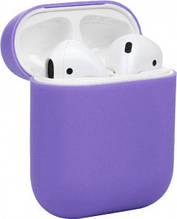 Аксесуари для навушників