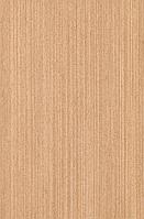 Шпон файн-лайн Табу R.06.320