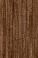 Шпон файн-лайн Табу RRX.58.009