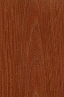 Шпон файн-лайн Табу AA.08.383