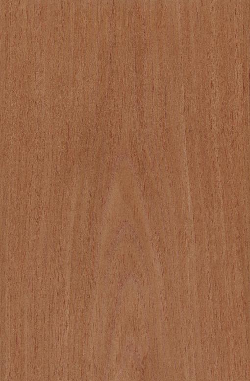 Шпон файн-лайн Табу BB.08.006