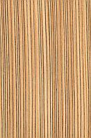 Шпон файн-лайн Табу MN.03.002