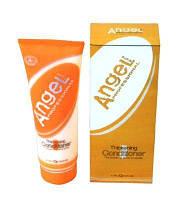 Кондиционер для густоты и объема волос  Angel Professional Thickening Cond (250 ml)