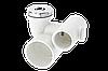 Форсунка для гидромассажной ванной ( ВД 02 ), фото 2