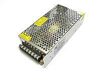 Блок питания негерм 220VAC 12VDC 15A T, фото 1