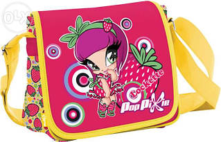 Сумочка для дівчаток серії Pop Pixie