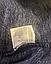 Реглан утепленный для девочки, Венгрия, Sincere, 98,104,110,128 рр., арт. LL-2358,, фото 7