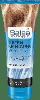 Шампунь для  глубокой очистки Balea Professional Tiefenreinigung, фото 1