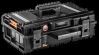 Модульный ящик для инструмента NEO Tools 84-265