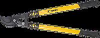 Сучкорез для веток диаметром до 30мм TOPEX 15A254