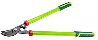Сучкорез для обрезки веток max 30мм VERTO 15G250