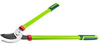 Сучкорез для обрезки веток max 35мм VERTO 15G252