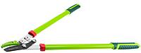 Сучкорез для обрезки веток max 35мм VERTO 15G251