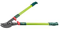 Сучкорез для обрезки веток max 30мм VERTO 15G254