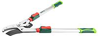 Сучкорез для обрезки веток max 45мм VERTO 15G259