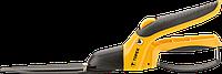 Ножницы для стрижки травы 340мм TOPEX 15A300