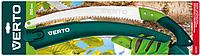 Пила садовая с чехлом 350мм VERTO 15G101