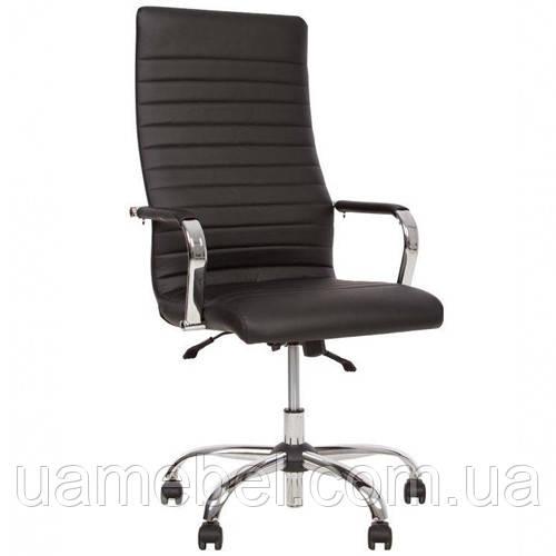 Крісло для керівника LIBERTY (ЛІБЕРТІ)