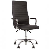 Кресло для руководителя LIBERTY (ЛИБЕРТИ), фото 1