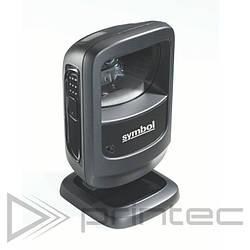 Фото сканер штрих кодов Motorola Symbol DS9208 многоплоскостной стационарный