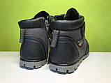 Ботинки Демисезон на Мальчика ТМ Jong.Golf 29 р 19 см, фото 5