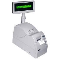 Фискальный регистратор – ИКС-Е260Т