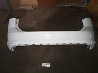 №1 Б/у бампер задній  5gm807421f VW Golf VII 2013- kombi