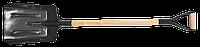 Лопата совкова TOPEX 15A060