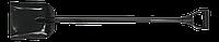Лопата совковая закаленная NEO TOOLS 95-010