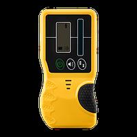Лазерный сенсор Nivel System RD100G, фото 1