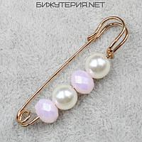 xuping.shopg76724552_bros__shop_broshi_bulavki_3.jpg