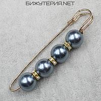 xuping.shopg76724552_bros__shop_broshi_bulavki_9.jpg