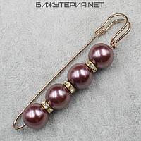 xuping.shopg76724552_bros__hop_broshi_bulavki_11.jpg